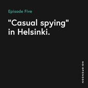 05-CasualSpyingInHelsinki-thumb